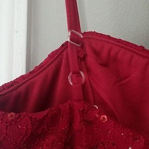 BCX Dresses - BCX semi formal dress